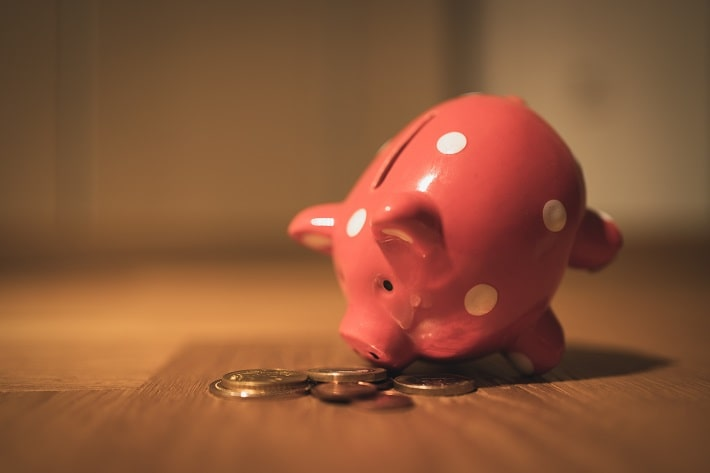 Why you should consider taking a personal loan