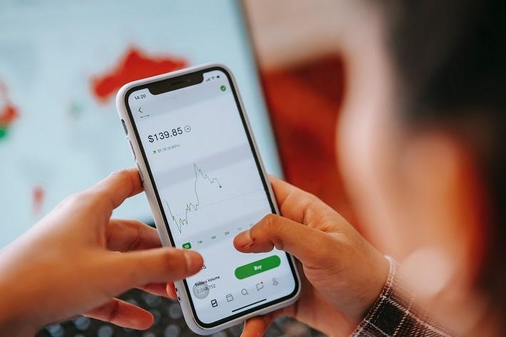 best share market apps