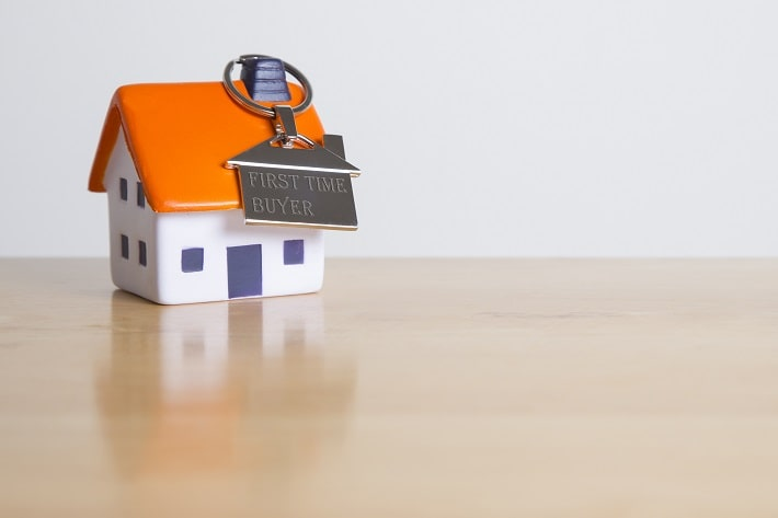 Financial Guide To Buying Your First Home
