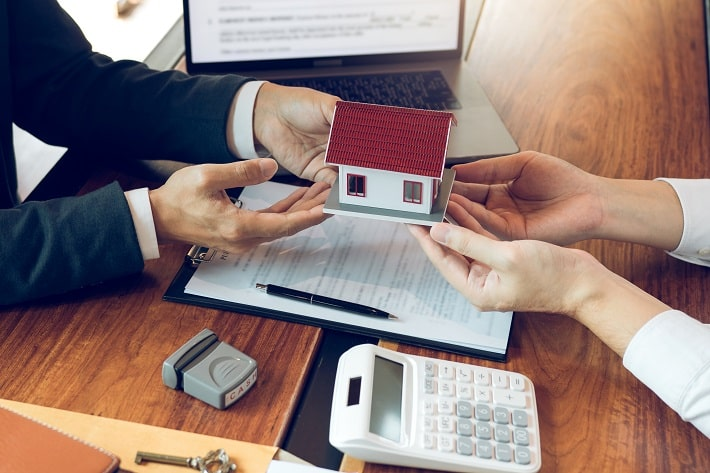 How A Mortgage Broker Can Help You Save Time And Money