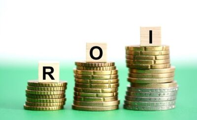 How To Generate the Best ROI from Your Property