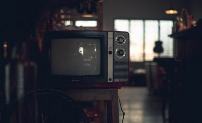 Cable TV or Cutting the Cord