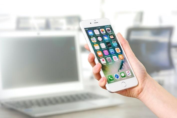 How IoT Impact on Mobile App Development