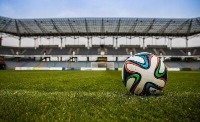 Is online sport betting legal in India