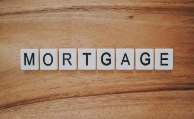 Low Rate On Your Mortgage