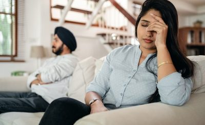 Tips for Managing and Separating Finances During a Divorce