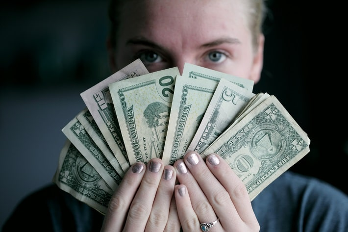 What can a Personal Loan be used for