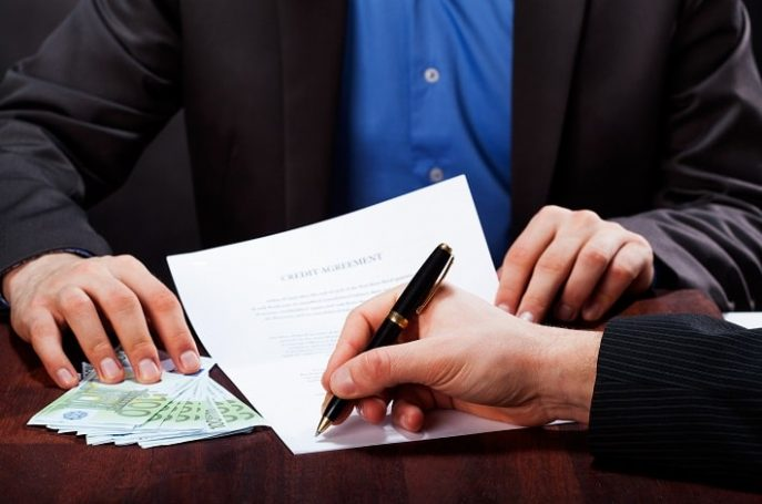 5 Questions To Ask Before Taking A Quick Cash Loan