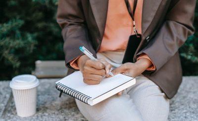 5 Ways to Boost Your Employability