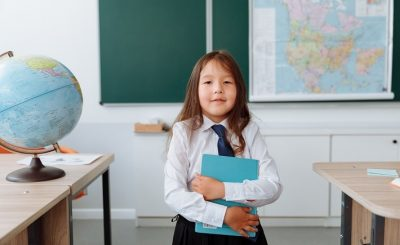 How Can Schools Save Energy