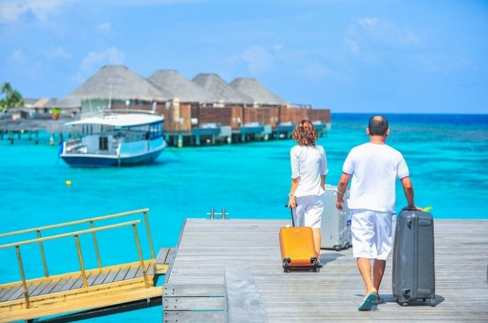 Mistakes to Avoid When Planning Your Next Vacation