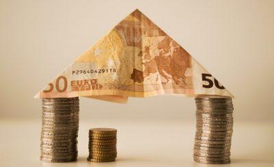 Real Estate Demand