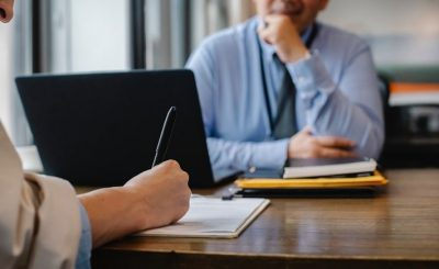 Tips for Hiring the Right Candidate for Your Business
