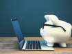 5 Ways to Get Your Finances in Order Before Returning to Work